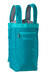 Marmot Urban Hauler Med Deep Ocean/Light Aqua